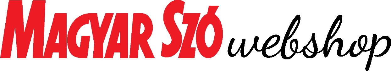 Magyar Szó Shop